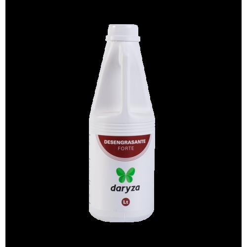 DESENGRASANTE FORTE X 1 LT - DARYZA